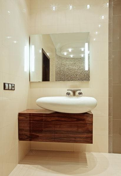 17571135 lazienka lustro umywalka Oferta wyposażenia łazienek ora mebli łazienkowych