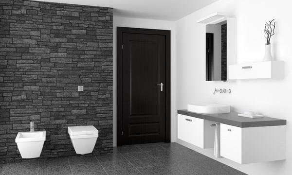 23721059 lazienka bidet umywalka Wszystko o salonie z wyposażeniem łazienek
