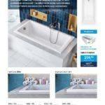 05 10 2018 excellent Strona 04 150x150 Wyposażenie łazienek w promocyjnych cenach