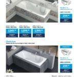 05 10 2018 excellent Strona 06 150x150 Wyposażenie łazienek w promocyjnych cenach