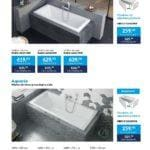05 10 2018 excellent Strona 07 150x150 Wyposażenie łazienek w promocyjnych cenach