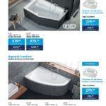 05 10 2018 excellent Strona 10 150x150 Wyposażenie łazienek w promocyjnych cenach