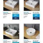 05 10 2018 excellent Strona 46 150x150 Wyposażenie łazienek w promocyjnych cenach