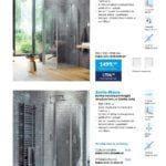 05 10 2018 excellent Strona 59 150x150 Wyposażenie łazienek w promocyjnych cenach